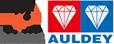 Auldey Toys Benelux